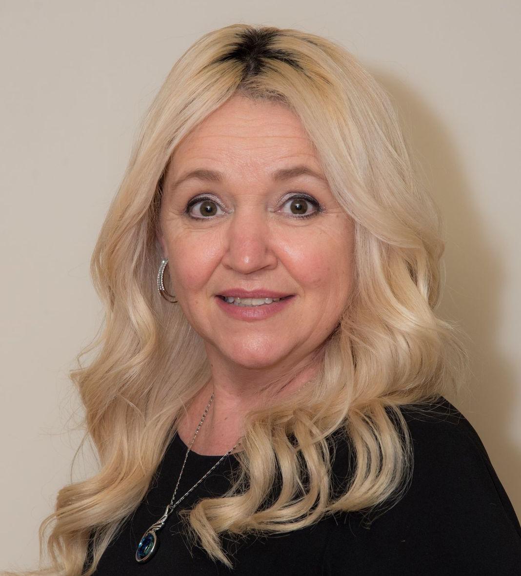 Julie Sesko