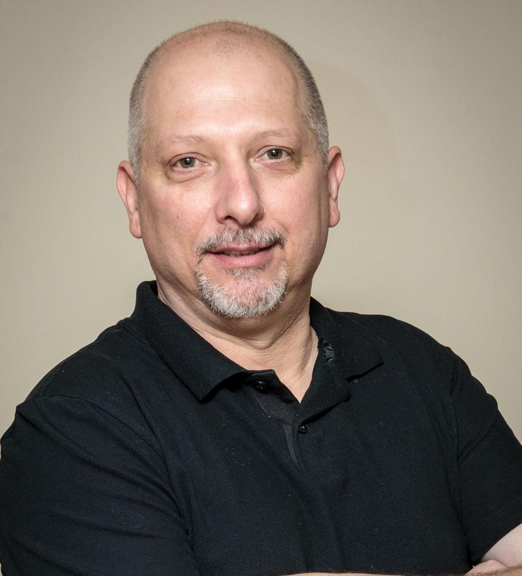 Michael Sesko